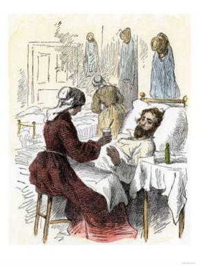 civil-wars-nurses