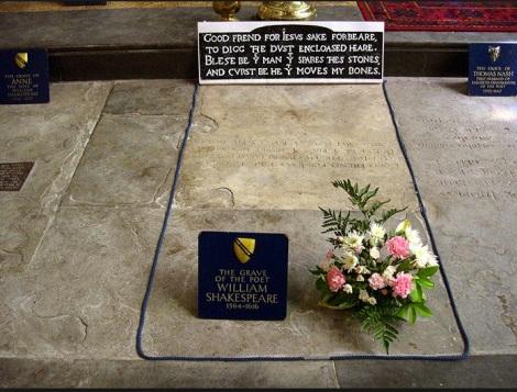 Shakespeares_Grave_jpeg