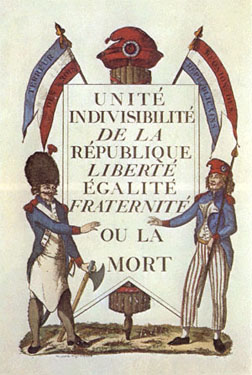 French_Revolution_Banner