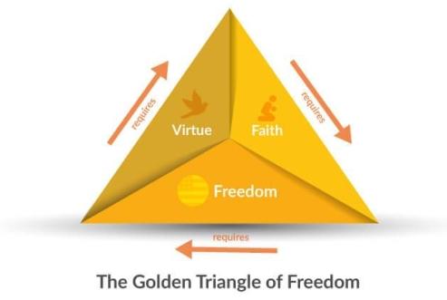 GT_Freedom-2