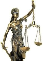 Blind-Lady-Scales-of-Justice-Lawyer-Statue-Attorney