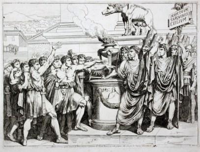 Lucius-Tarquinius-Collatinus-Lucius-Iunius-_1