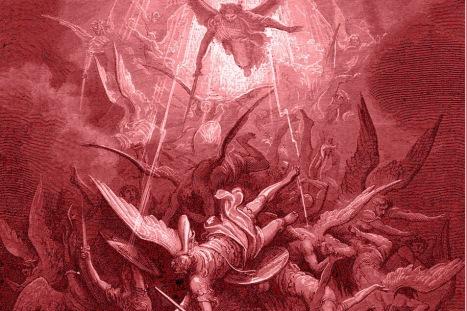 Satan expelled.jpg