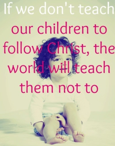 teaching-children-quote
