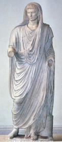 augustus_pontifex maximus