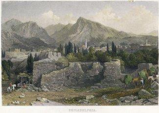Philadelphia_ruins 1875