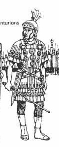 Roman Soldiers 2