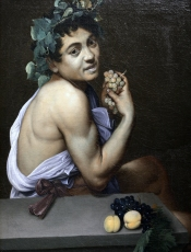 Sick_young_Bacchus_by_Caravaggio.jpg