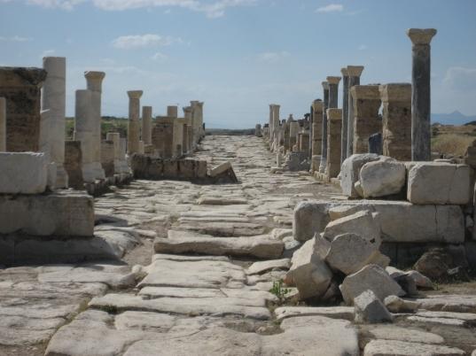 Laodicea_(2)