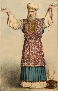 the_jewish_priesthood_1874