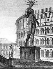 Colossus-of-Nero-2