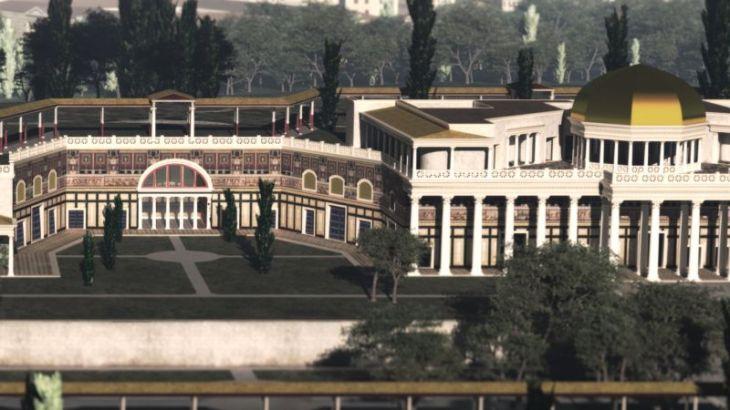 Domus-Aurea-reconstructio