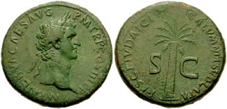 Nerva_Fiscus_Iudaicus_coin
