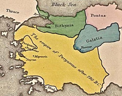 Pergamene_Kingdom,_Bithynia,_Galatia,_Pontus_-1884