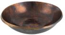 bowl-large-656600