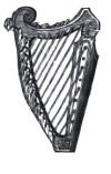 harps 1