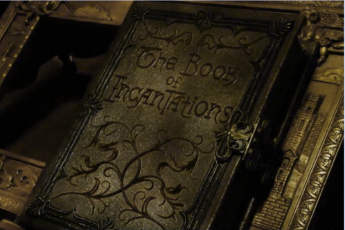 Book_of_Incantations