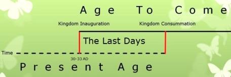 eschatology-chart (2)