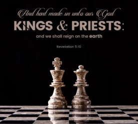 Kings-and-Priests