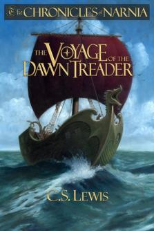 voyage_of_the_dawn_treader