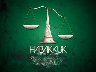 Habakkuk-title