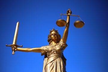 Justice-Statue-Scales-Pixabay