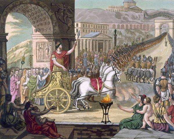 triumph-illustration-jacques-grasset-de-saint-sauveur