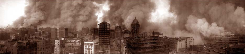 earthquake-and-fire-in-san-francisco-california-1906