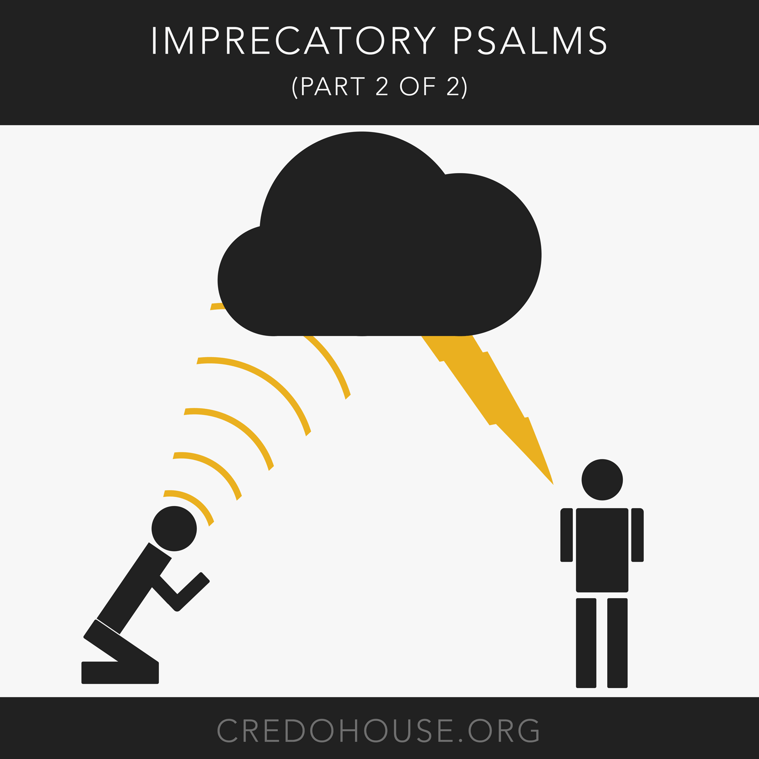 imprecatory-psalm-part-2-of-2-full