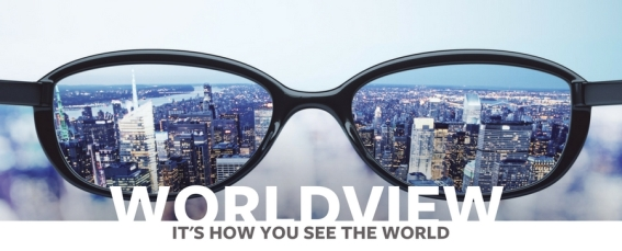WORLDVIEW-header