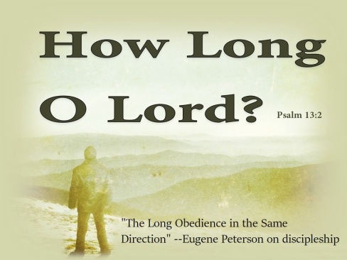 Psalm 13-2 How Long O Lord sage (2)