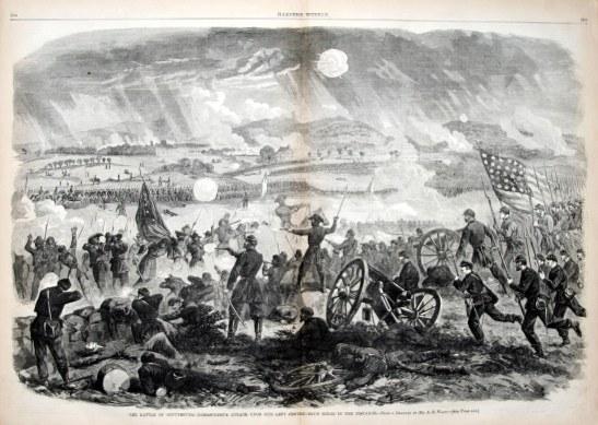 gettysburg-battle-charge-1500