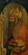 Carlo_Crivelli_-_St._Augustine