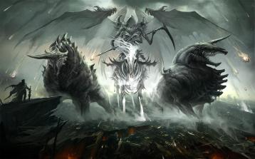demon-rider