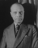 James_Weldon_Johnson Wikipedia