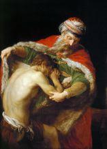 Prodigal son Pompeo_Batoni_003