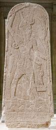 Baal_thunderbolt_Louvre