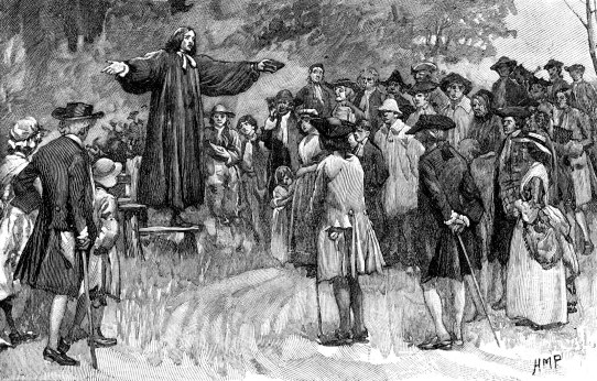 George-Whitefield-preaching-crowd-undated