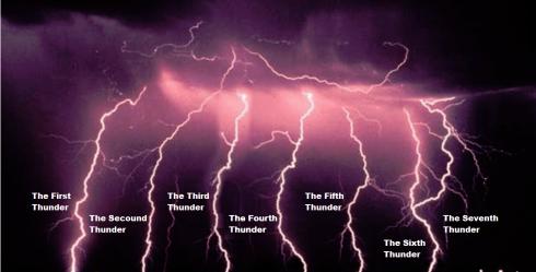 Thunders2-Best
