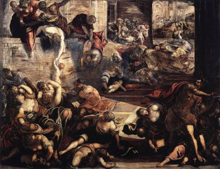 1024px-Jacopo_Tintoretto_-_The_Massacre_of_the_Innocents_-_WGA22591