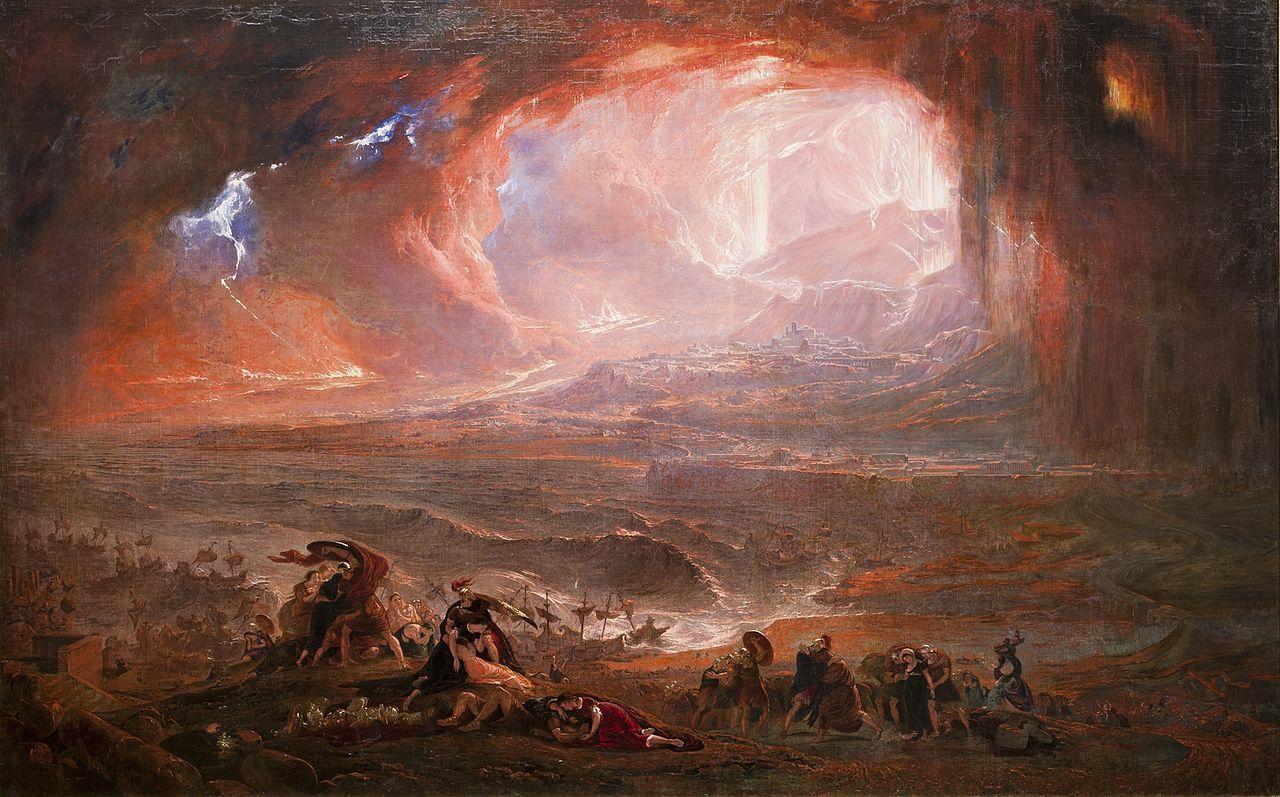 Destruction_of_Pompeii_and_Herculaneum
