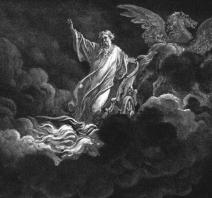 Gustave_Doré_-_2_Kings_2_-_11