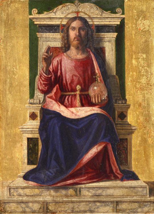 Jesus_Christ_on_the_throne_by_Cima_da_Conegliano