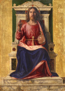 Jesus_Christ_on_the_throne_by_Cima_da_Conegliano