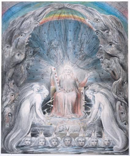 The_Four_and_Twenty_Elders_(William_Blake)