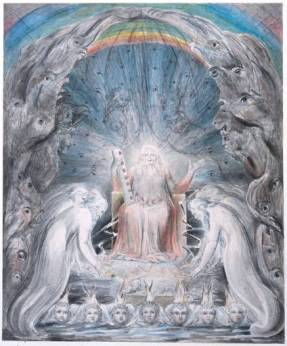 The_Four_and_Twenty_Elders_(William_Blake)