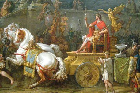 Triumph_of_Aemilius_Paulus_(1789)