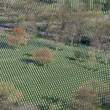 AP-arlington-cemetery-2