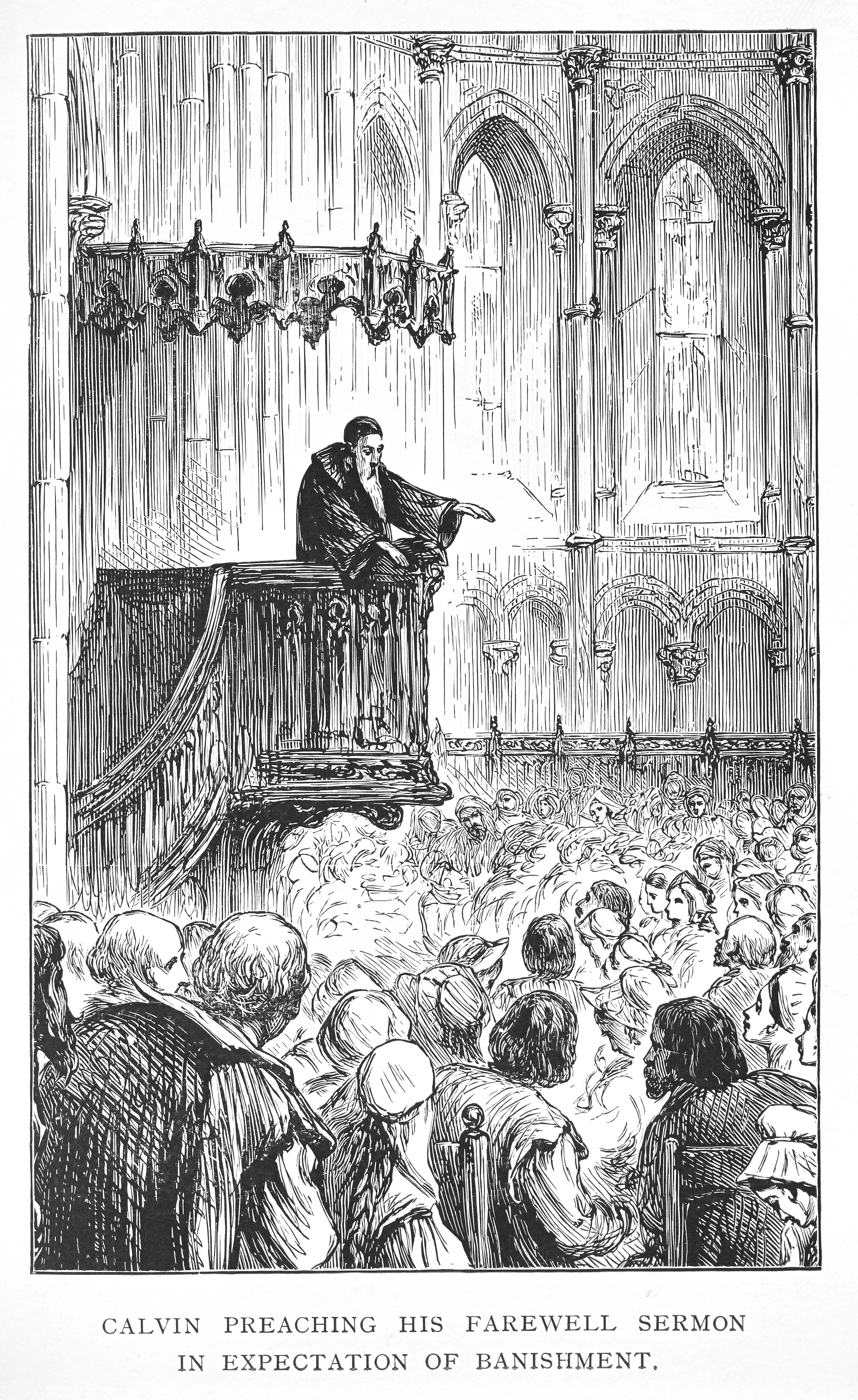 Calvin-preaching-e1587363855273