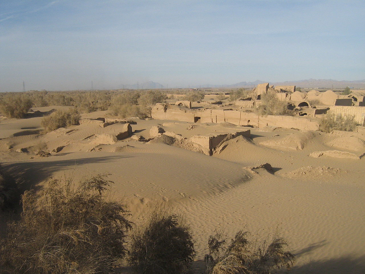 Desert_-_panoramio